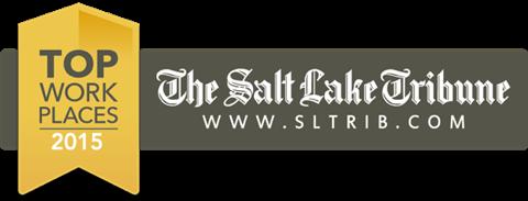 BHH - 2015 SL Trib Award
