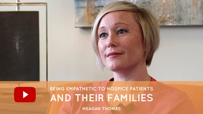 empathetic care