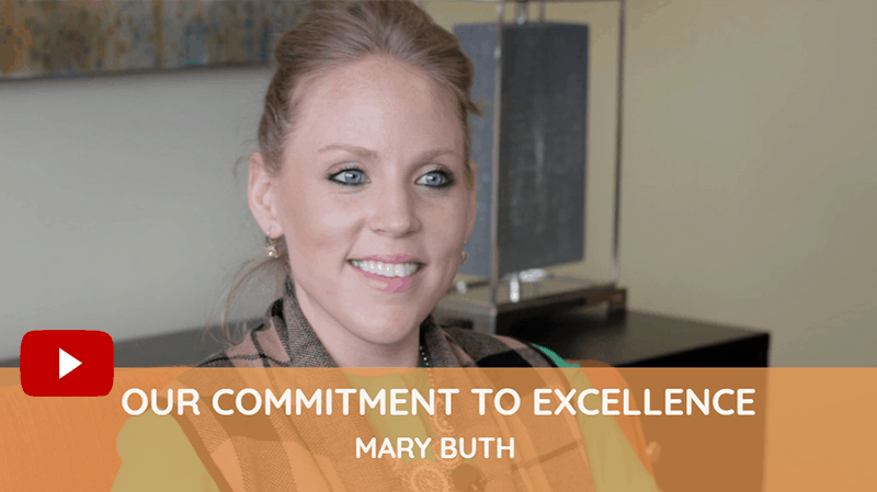 Commitment to Excellent Care Hospice