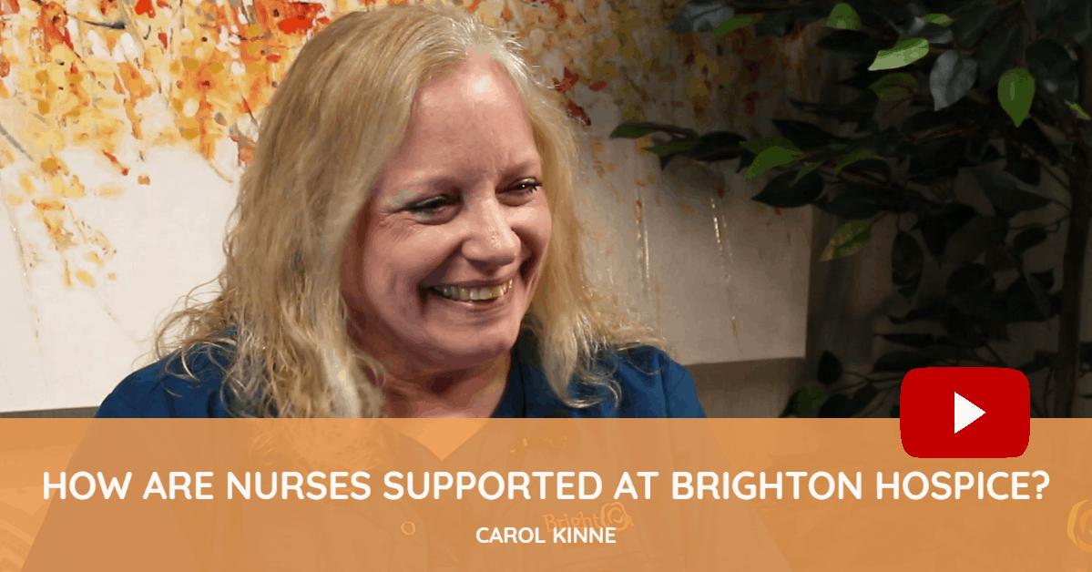 support_hospice_nurses