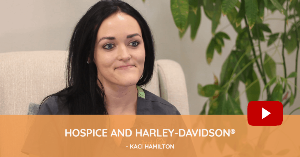 Hospice_Harley-Davidson®