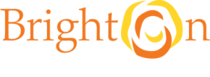 Brighton_Hospice_Logo_light